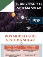 Universo_y_Sistema_Solar_Inicial