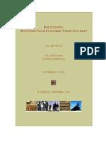 DovetailPositioning1106
