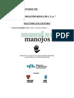 VIEDMA_2_encuentro_Material_v2