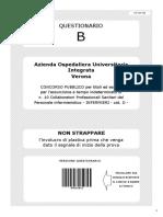 AOUI_Pratica_questionario