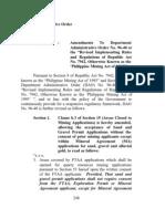DAO99-57+-+Amendments+to+Mining+Act