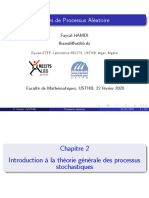 Cours de PS (Chapitre 2)