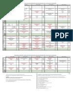 Program Sesiune2 Iunie2021 v1.3