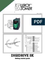 DigidriveSK Manual_Jib crane refractory