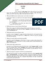 question bank-10-13batch[1]