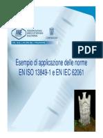 2b-esempio-di-applicazione-delle-norme-en-iso-13849-1-e-en-62061