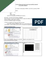 Insertion_ActiveX