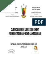 03-Programme_Niveau_03_2019_01 (1)