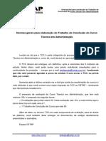 MANUAL_DE_DIRETRIZES_PARA_ELABORACAO_DO_TCC_-_ADMINISTRACAO_-_2018