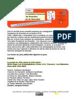biblio_liste_lectures_cursives_eaf (1)