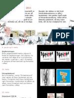 Frimærkeprogram 2011 v5