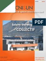 TECNISUN Catalogue Collectif 1-14-230311