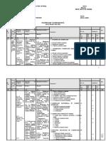 planificare_cdl_optimizarea_xiie