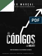 oscodigosdomilhoebook (1)
