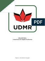 Romania_UDMR_2015