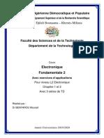 ELN Fond2 Ch1 Ch2 et TD