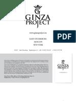 GinzaProject_presentation_22_06_en