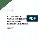 gergel_isopropyl_bromide