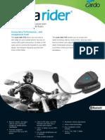 scala rider fm