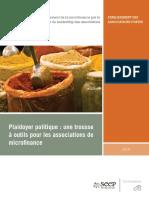 outils-guide-du-plaidoyer-politique-pour-imf-2010