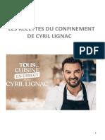 recettes-cyril-lignac-v1