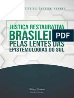 daa15-ebook-justica-restaurativa