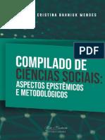 e5437-ebook-compilado-ciencias-sociais