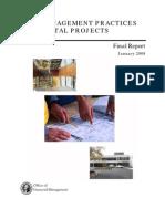 best_management_practices_report