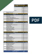 Engenharia-Civil.pdf