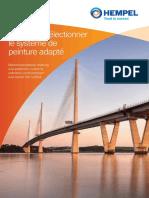 ISO-brochure-FR