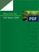 csr2008_e
