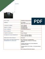 Pro_CV-AbdelRaouf_Mohamed