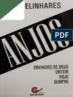 Anjos - Jorge Linhares