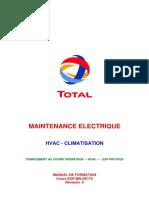 Exp Mn Se170 Fr r0 Hvac Climatisation