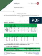 05.07.2021_Rezultate-BAC-inainte-de-contestatii-1