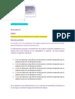 Indemnizaciones_contratos_temporales1