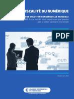 ETUDE CCI - FISCALITÉ DU NUMÉRIQUE-29-06.pdf