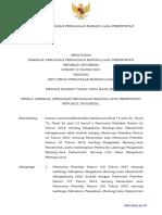 Peraturan Lembaga Nomor 10 Tahun 2021_1811_1
