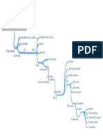Mapa Mental de Mt