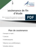 soutenancefindtudem-131022143503-phpapp02