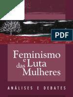 Livro_FemLutMulh