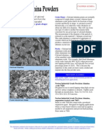 Calcined-alumina-powders-datasheet