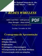 Andre_Diego_Wireless