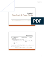cours_TFD_1