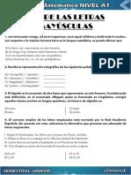 - USO DE LAS LETRAS MAYÚSCULAS-convertido