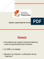 Presentacion-Joseph-Ramos