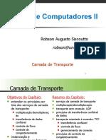 cap03-CamadaTransporte