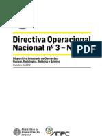 ANPC_DON-3_NRBQ