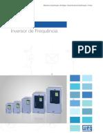 catalogo-inversor-de-frequencia-weg-cfw700