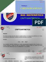 RM D 03-06-2021 CRIPTOARITMETICA